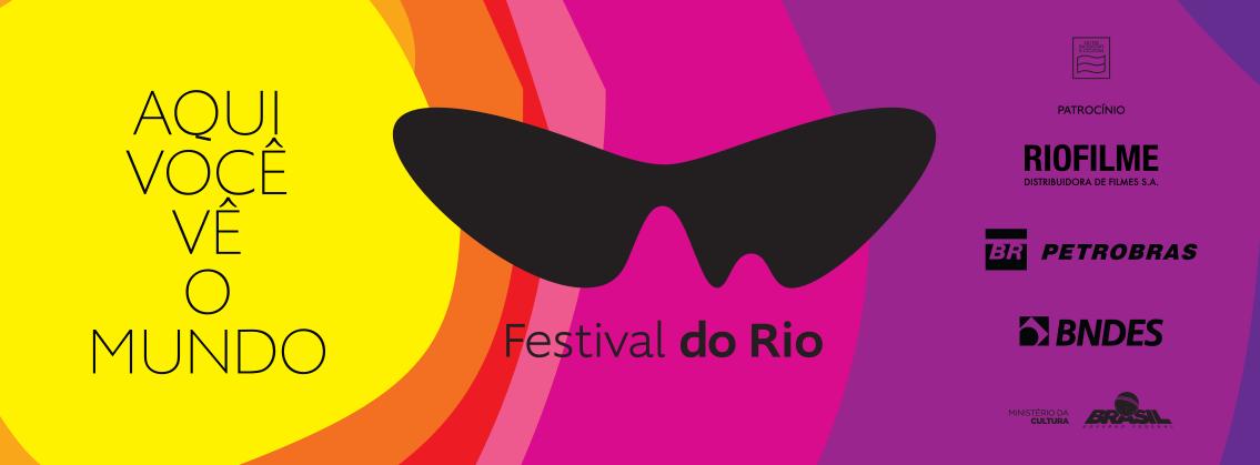 Festival do Rio tem 17 filmes montados por associados