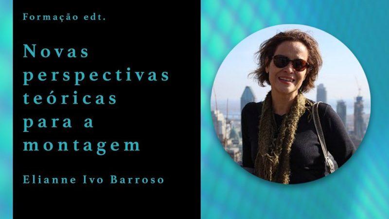 Curso Prof. Elianne Ivo