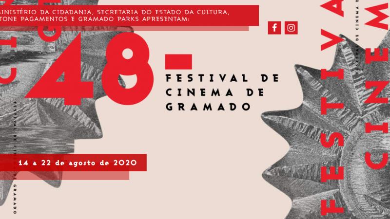 Associados no Festival de Gramado 2020