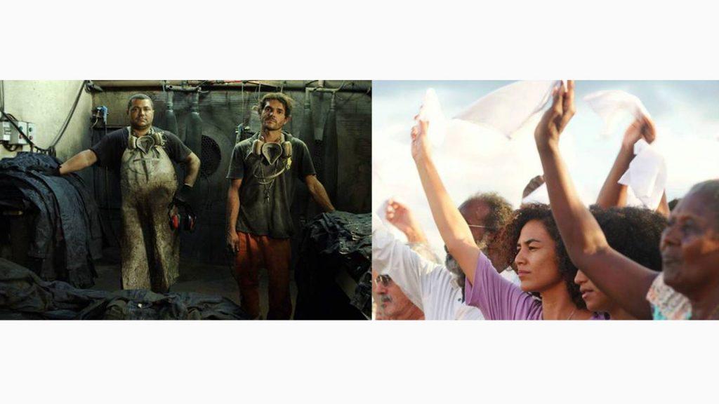 vencedores-edt-grande-premio-do-cinema-2020