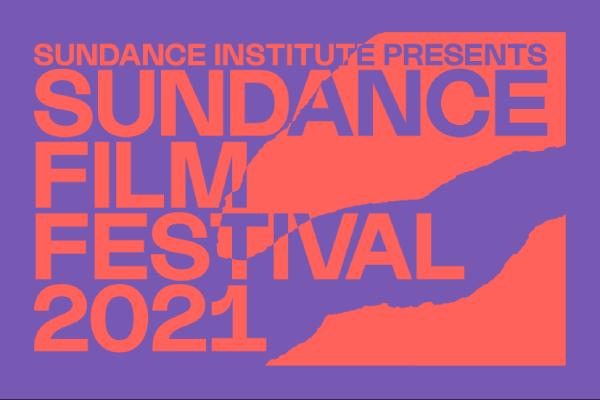 edt. Festival de Sundance 2021