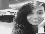 Marih Oliveira