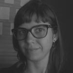 Julia Pechman